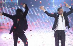 Известны представители всех стран-участниц Евровидения-2017