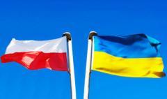 Все Генконсульства Польши в Украине прекратили работу после обстрела в Луцке