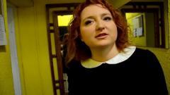 ТКГ согласовала решение о прекращении с 1 апреля огня в связи с пасхальными праздниками, - Олифер