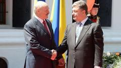 Идет подготовка к встрече Порошенко и Лукашенко – посол