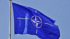 Москва хочет обсудить с НАТО присутствие Альянса близ границ РФ – МИД Росиии