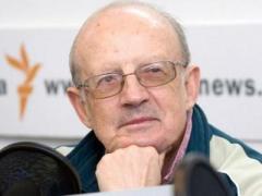 """Кремль может пойти на повышение субьектности """"Лугандонии"""" и усиление провокаций против Украины - эксперт"""