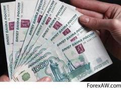 """Боевикам """"ДНР"""" стали задерживать зарплату - в """"армии республики"""" распространяются панические слухи"""