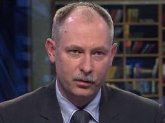 Кремль сейчас имеет идеальные условия, чтобы давить на Украину - мнение эксперта