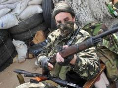 Донбасский фронт: военные дали тревожный прогноз о наступлении боевиков