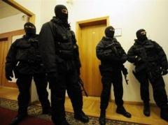 Прокуратура проводит обыски в фирмах россиянина Кесаева из-за финансирования террористов Донбасса
