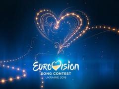 """Организаторы """"Евровидения"""" угрожают исключить Украину из участия в будущих конкурсах"""