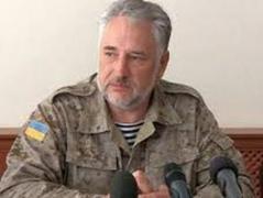 Декоммунизация продолжается: в Константиновке появился самый длинный проспект в Украине