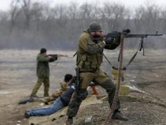 Вблизи Новоазовска боевики ранили подростка