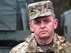 """Кремль ведет подготовку к """"большой войне"""" на Донбассе"""