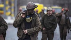 """Жители """"ДНР"""" возмущены наглым заявлением Захарченко: главу """"республики"""" поймали на откровенном вранье"""