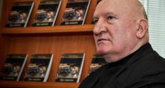 Спецслужби РФ причетні до вбивства полковника СБУ у Маріуполі – експерт