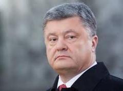 Если Россия не прекратит огонь на Донбассе, европейские партнеры готовы продлить санкции - Порошенко