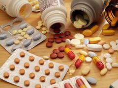 Как получить бесплатные лекарства в аптеках