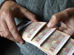 Вице-премьер Розенко обещает украинцам повышение прожиточного минимума и части пенсий уже в мае