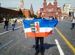 А. Карпец: Москва расшатывает ситуацию в Закарпатье
