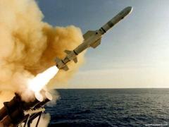 """Союзники режима Асада заявили, что США пересекли """"красную линию"""""""