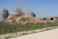 Пономарь: Ничего не будет, Росссия «проглотит» авиаудар по Сирии