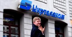 """Уход """"Укртелекома"""" из оккупированного Донбасса: компания Ахметова официально объявила об отключении всех абонентов, живущих в """"ЛДНР"""""""