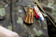 На Донетчине задержан разведчик «ДНР»