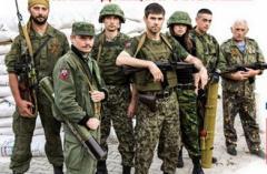 Российские оккупанты придумали новую ловушку, чтобы заставить украинцев воевать против своей страны, - ИС