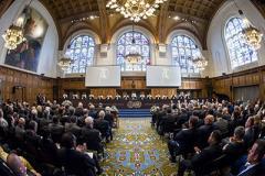 Суд в Гааге: когда будет вынесен вердикт по иску Украины против РФ