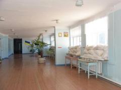 Сегодня боевики обстреляли Марьинку, школьников эвакуировали в бомбоубежище