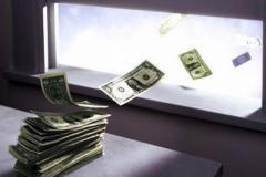 Госпредприятия выкачивают из Украины миллиарды долларов
