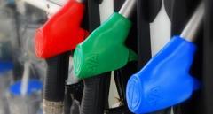 В Україні другий тиждень підряд зростає вартість пального