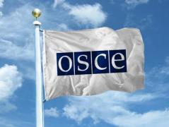 Проникнуться духом Пасхи и ставить во главу угла интересы людей - Глава ОБСЕ призвал прекратить огонь на Донбассе