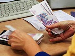 """Денег нет: в """"ДНР"""" задерживают выплаты детских пособий"""