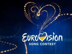 На Евровидение - 2017 уже продано более 30 тысяч билетов