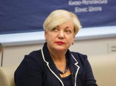 Саакашвили объяснил причины отставки Гонтаревой и Билоуса