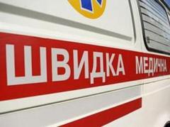 За вчерашние сутки четверо украинских военных получили ранения в зоне АТО