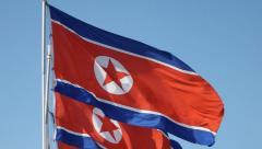 Северная Корея пообещала США нанести превентивный удар