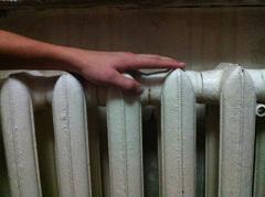 Абонплата за отопление: сколько придется платить