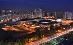 Евровидение в Киеве установит еще один рекорд