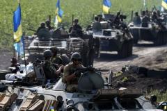 Война без конца. Почему бойня на Донбассе не заканчивается?