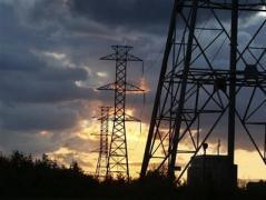 Из-за обстрелов в Донецкой области без электричества остались 5 населенных пунктов
