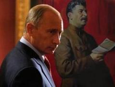 """Современная холодная война началась с момента оккупации """"зелеными человечками"""" украинского Крыма"""