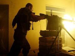 Ситуация на фронте остается напряженной: 47 обстрелов, двое погибших и восемь раненых украинских военных