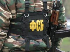 В российском Хабаровске напали на управление ФСБ, погибли двое