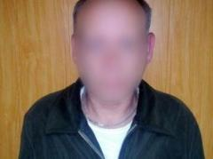 В Мариуполе задержан бывший уголовник, изнасиловавший школьницу
