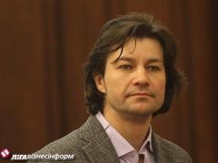 В министерстве культуры пересматривают списки запрещенных в Украине российских артистов