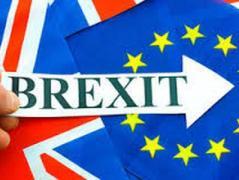 Глава Европарламента считает, что Brexit можно отменить