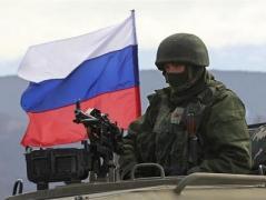 В Армении убили российского военнослужащего