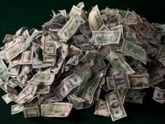 Украл 170 миллионов долларов: в США приговорили к 27 годам сына депутата российской Госдумы