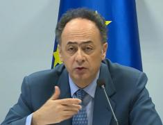 Евросоюзу следует ввести долгосрочные санкции против РФ, - чиновник ЕС