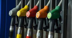Названы заправки в Киевской области с самым дешевым бензином
