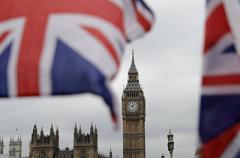 Без уточнения обстоятельств: Британия готова нанести упреждающий ядерный удар